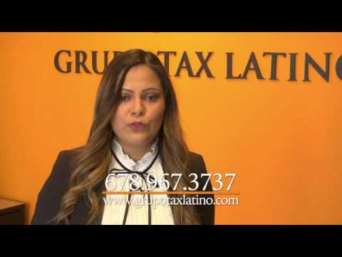Grupo Tax Latino – Commercial Taxes and Immigration