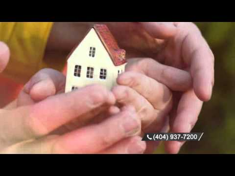 kuck Immigration Partners – New Year 2015